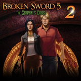 broken-sword-5-the-serpent's-curse-episode-2-box-art-01-psvita-us-23dec14