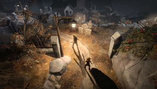 brothers-a-tale-of-two-sons-screenshot-01-ps4-us-06aug15