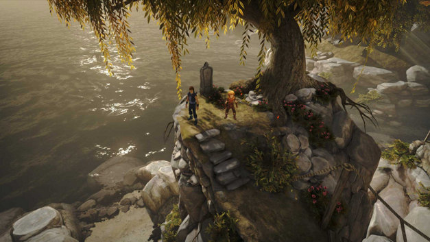 brothers-a-tale-of-two-sons-screenshot-04-ps4-us-06aug15