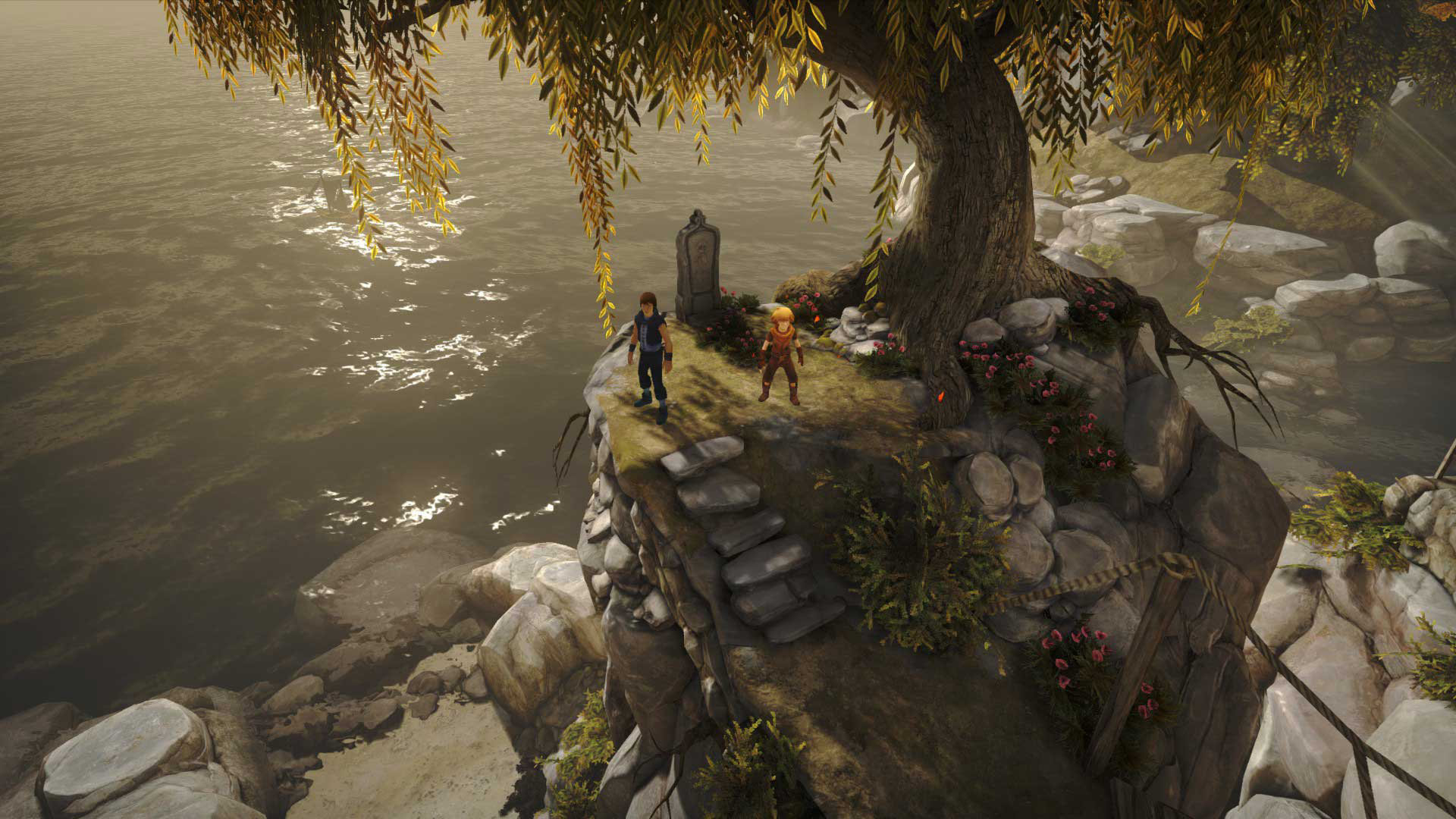 brothers-a-tale-of-two-sons-screenshot-0