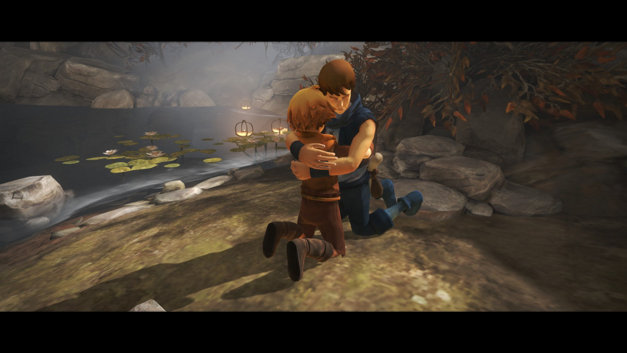 brothers-a-tale-of-two-sons-screenshot-05-ps4-us-06aug15