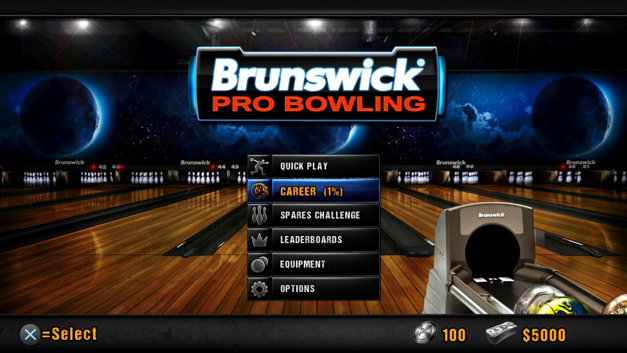 brunswick-pro-bowling-screenshot-01-ps4-us-24nov15