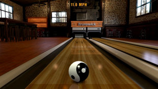 brunswick-pro-bowling-screenshot-03-ps4-us-24nov15
