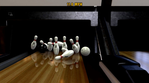 brunswick-pro-bowling-screenshot-04-ps4-us-24nov15