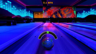 brunswick-pro-bowling-screenshot-05-ps4-us-24nov15