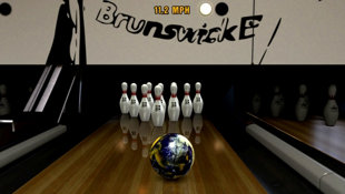 brunswick-pro-bowling-screenshot-06-ps4-us-24nov15