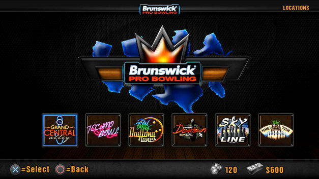 brunswick-pro-bowling-screenshot-07-ps4-us-24nov15