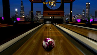 brunswick-pro-bowling-screenshot-08-ps4-us-24nov15