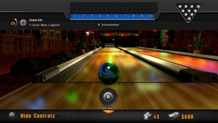 brunswick-pro-bowling-screenshot-09-ps4-us-24nov15