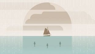 Burly Men at Sea Screenshot 3