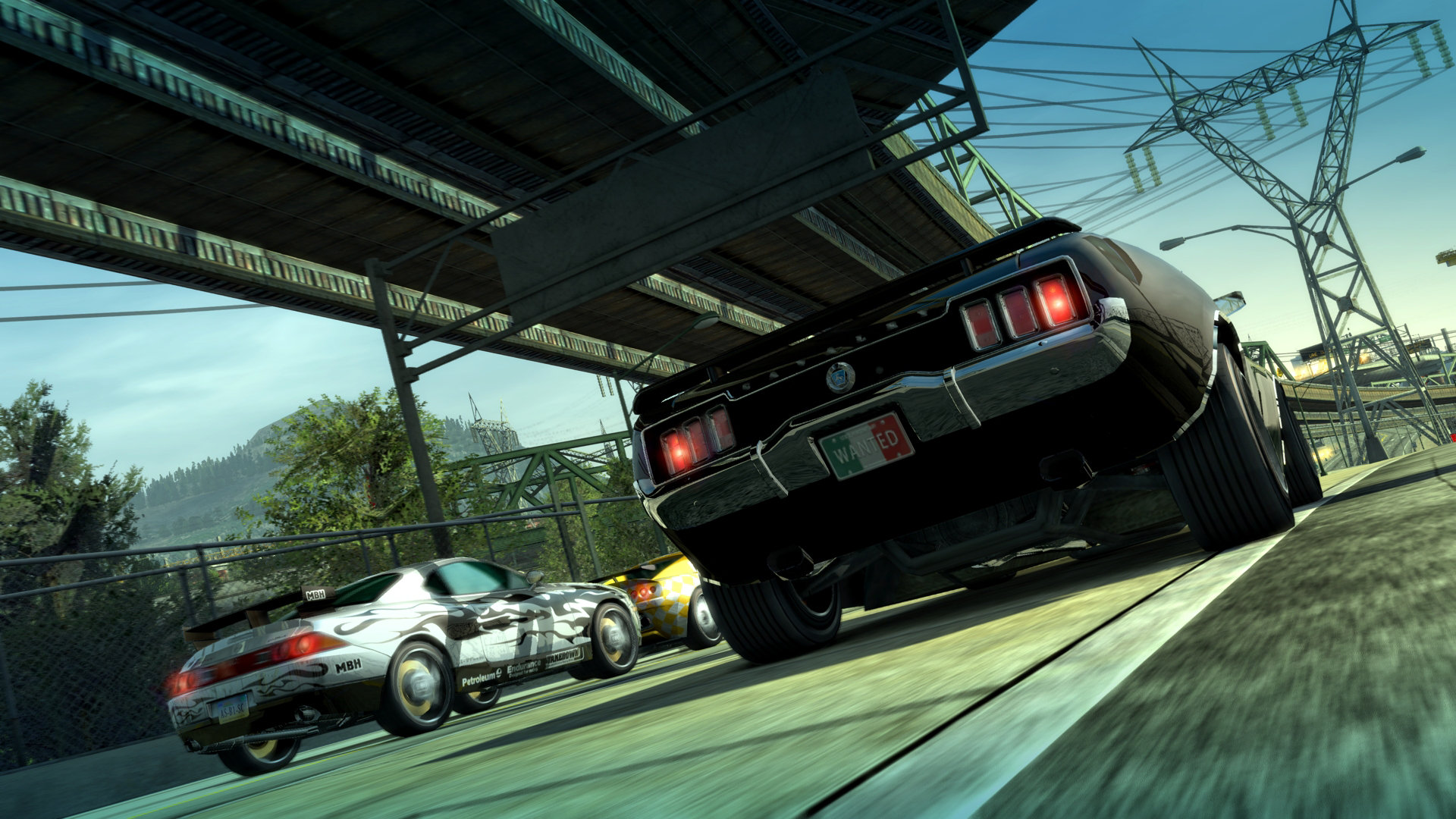 burnout-paradise-remastered-screen-03-ps