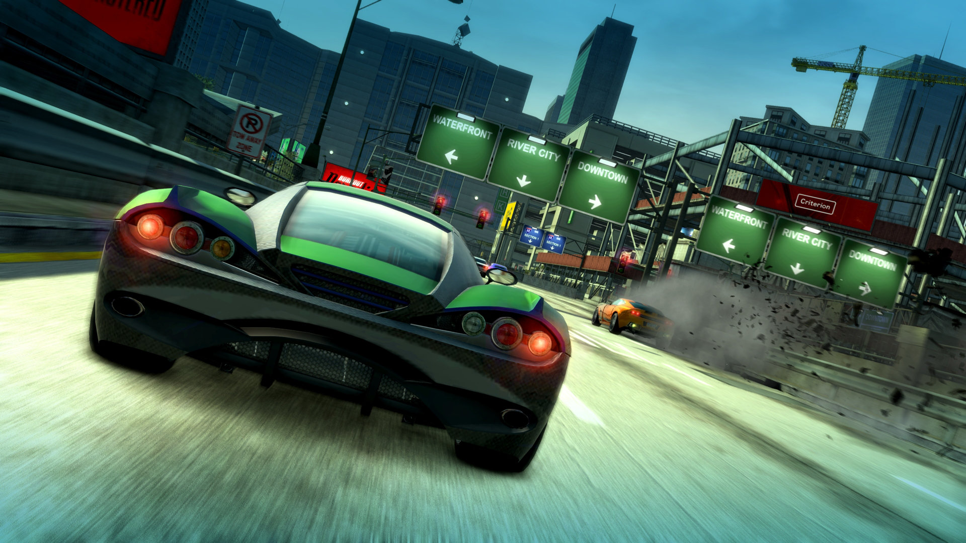 burnout-paradise-remastered-screen-04-ps