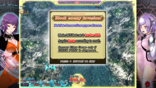 caladrius-blaze-screen-06-ps4-us-09aug16