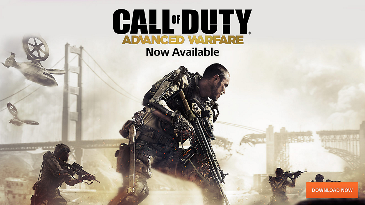 call-of-duty-advanced-warfare-homepage-marquee-portal-01-us-03nov14