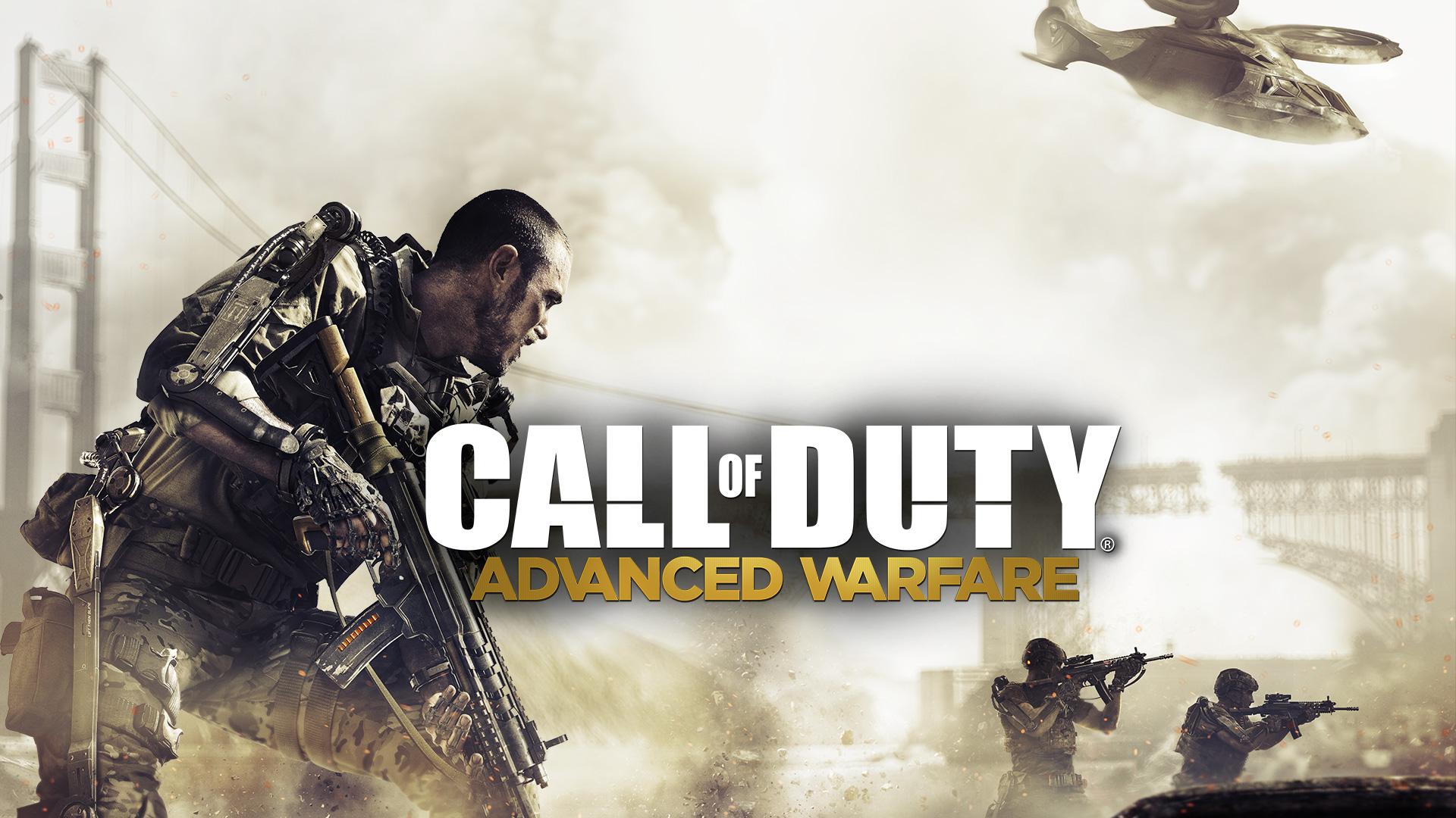 Call of Duty®: Advanced Warfare Game | PS4 - PlayStation Call Of Duty Advanced Warfare Map Packs on