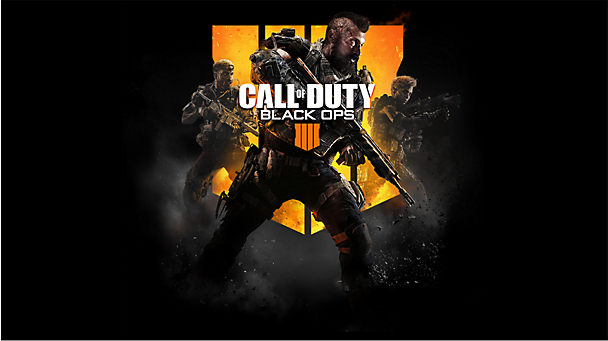 call-of-duty-black-ops-4-hero-banner-01-ps4-us-24may18