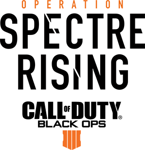 Operation Spectre Rising