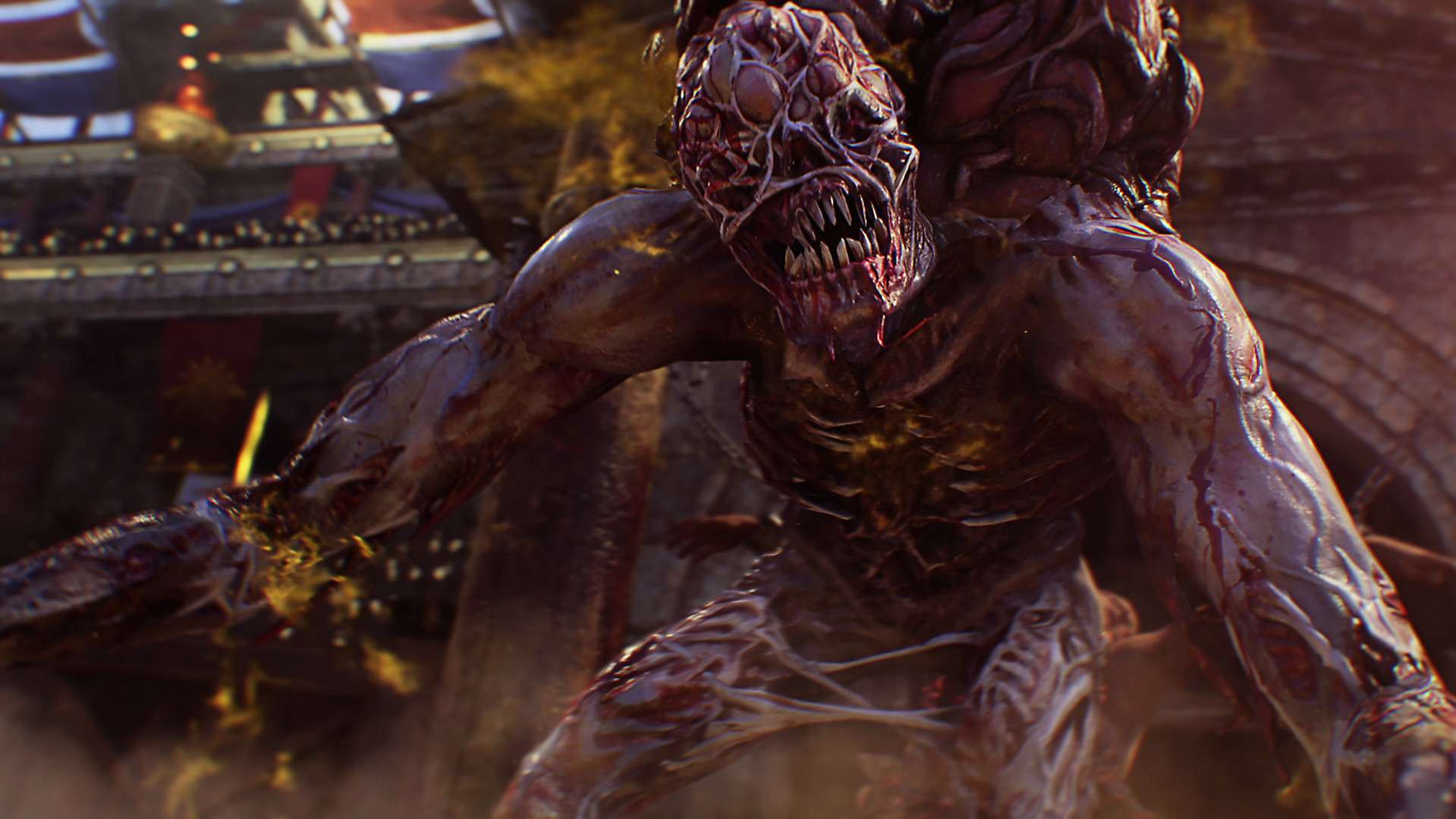 call-of-duty-black-ops-4-zombies-screen-