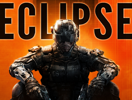 Call of Duty®: Black Ops III - DLC 2: Eclipse