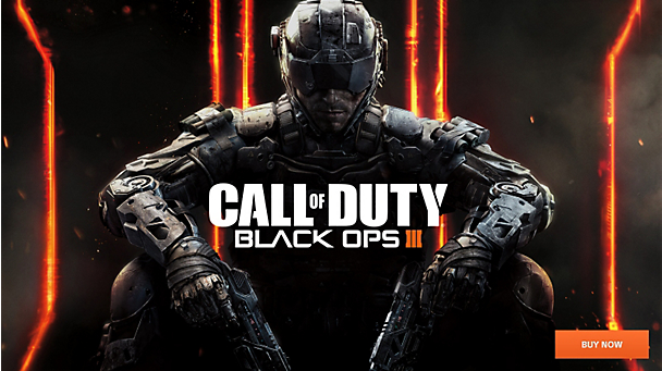 call-of-duty-black-ops-iii-homepage-marquee-portal-01-us-05nov15