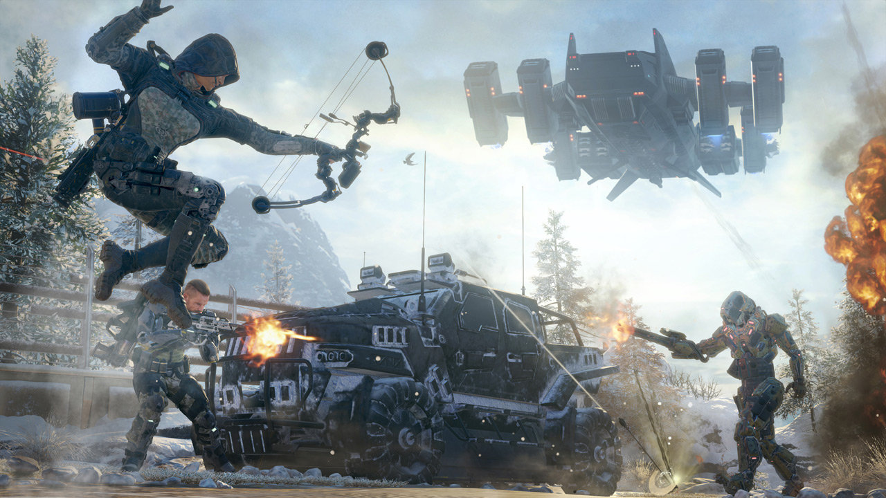 call of duty black ops iii free download for pc full version