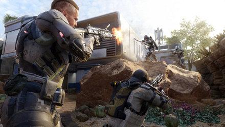 call-of-duty-black-ops-iii-screen-07-ps3