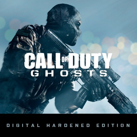 call-of-duty-ghosts-digital-hardened-edition-01-ps4-us-12mar15
