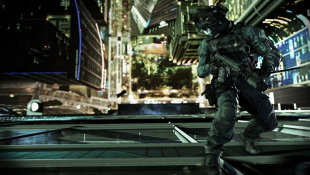 call-of-duty-ghosts-gold-edition-screenshot-06-ps4-us-19mar15