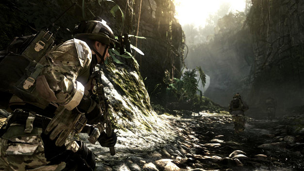 call-of-duty-ghosts-gold-edition-screenshot-07-ps4-us-19mar15