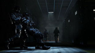 call-of-duty-ghosts-gold-edition-screenshot-08-ps4-us-19mar15