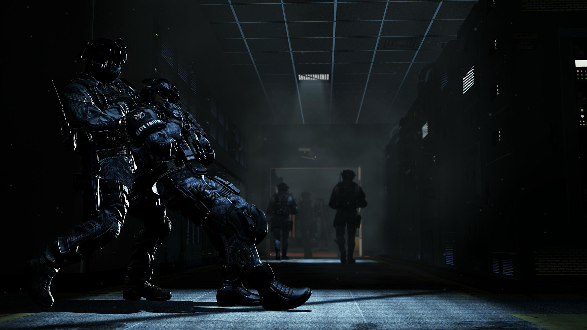 call-of-duty-ghosts-screen-04-ps4-eu-03n