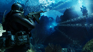 call-of-duty-ghosts-screen-05-ps4-eu-03nov14