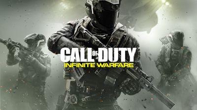 call-of-duty-infinite-warfare-listing-th