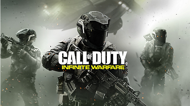 call-of-duty-infinite-warfare-listing-thumb-01-ps4-us-11jul16
