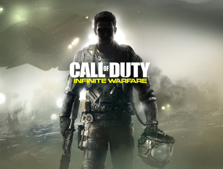 Call of Duty® : Infinite Warfare