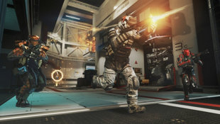 Call of Duty®: Infinite Warfare Screenshot 3