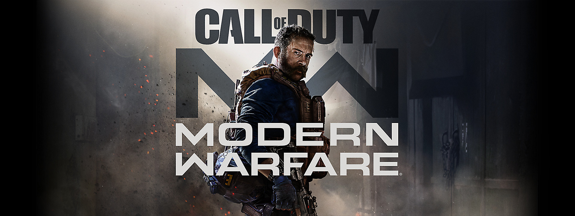 Last Game You Finished And Your Four-ghts - Page 5 Call-of-duty-modern-warfare-hero-banner-03-ps4-us-30may19?$native_nt$