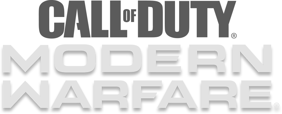how to download call of duty modern warfare beta