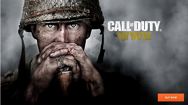 call-of-duty-wwii-homepage-marquee-portal-01-ps4-us-06nov17
