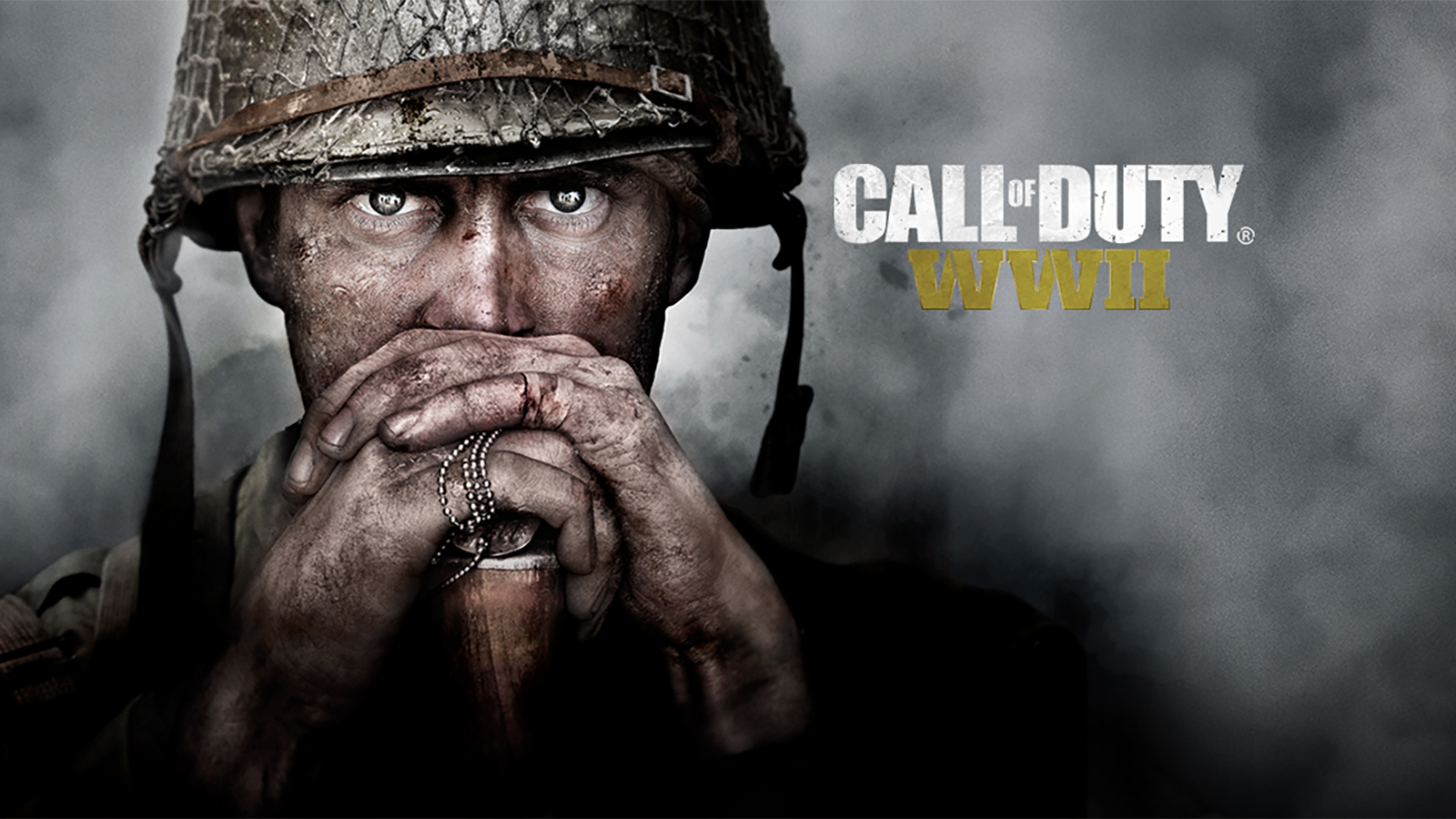 Image result for Call of Duty: WWII (PS4)