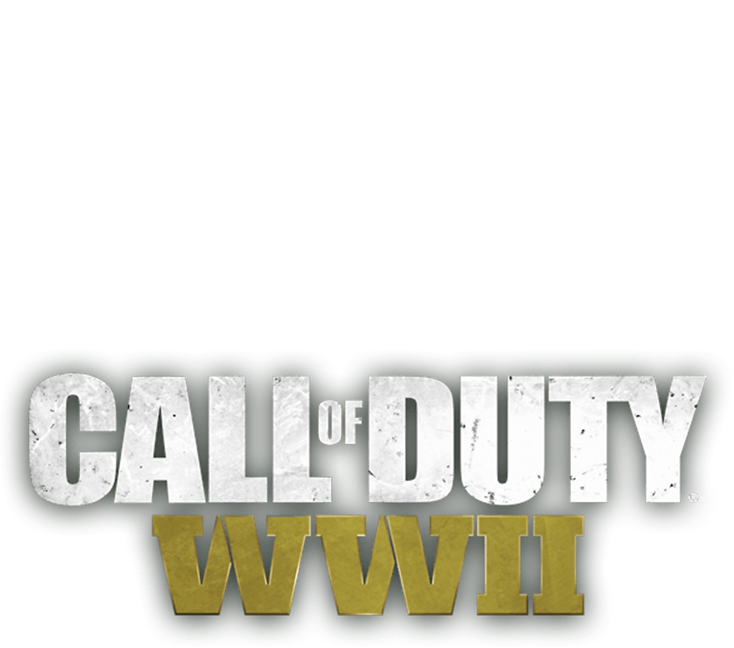 Call Of Duty®: WWII Game