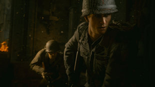 Call of Duty®: WWII Screenshot 8