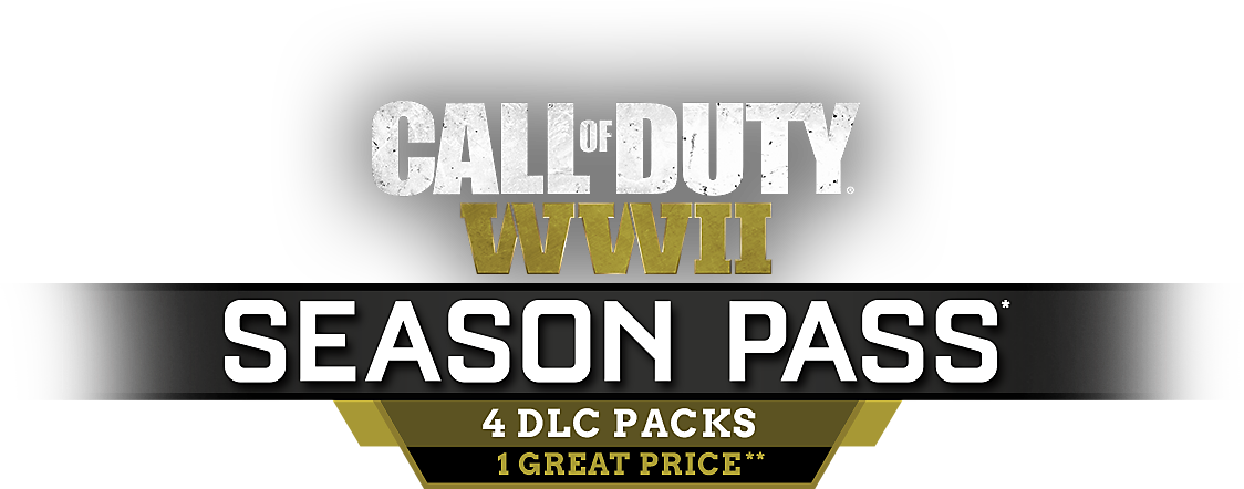 Call of Duty®: WWII Game | PS4 - PlayStation