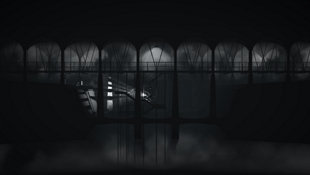 Calvino Noir Screenshot 3