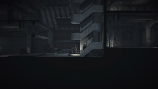 Calvino Noir Screenshot 10