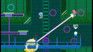 Capsule Force Screenshot 6