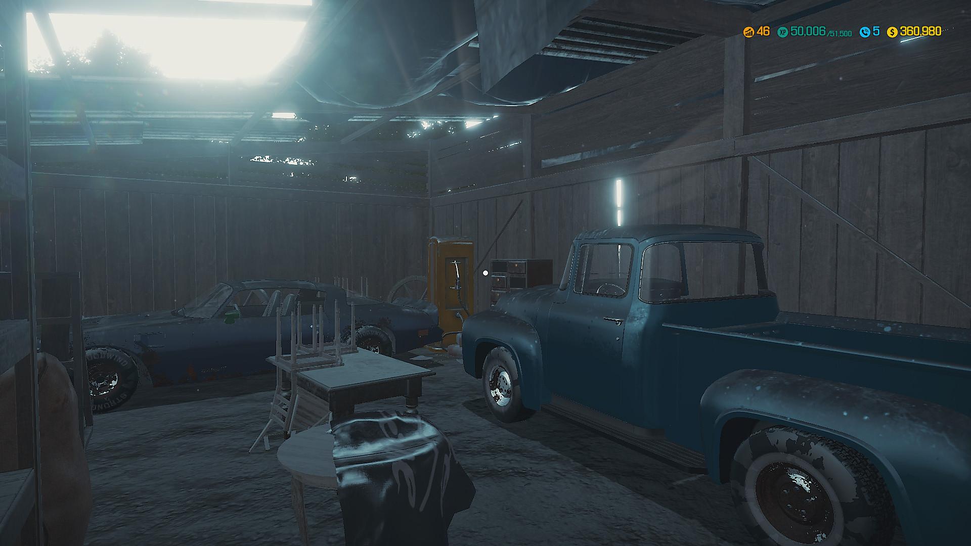 Car Mechanic Simulator Game | PS4 - PlayStation