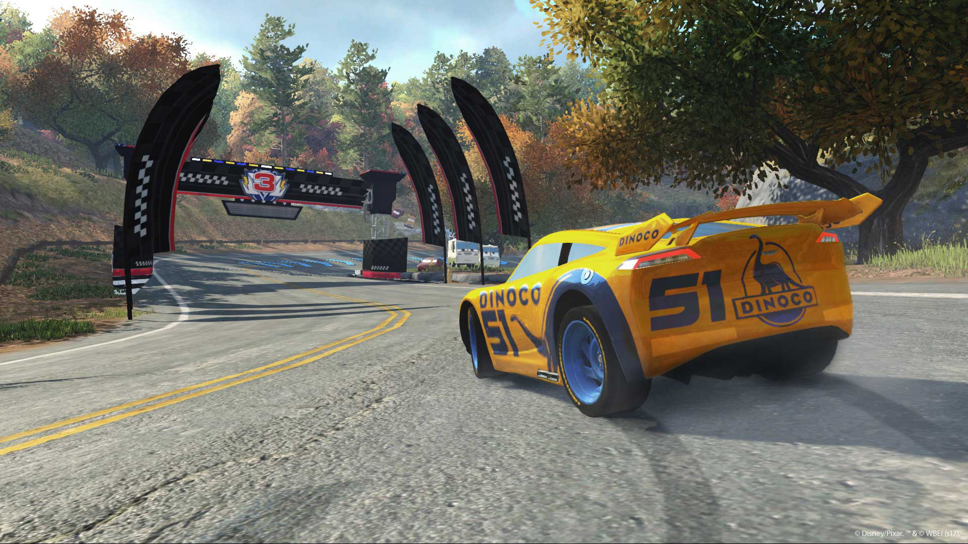 cars-3-driven-to-win-screen-05-ps4-us-13