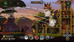 CastleStorm Complete Edition Screenshot 2