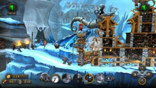 CastleStorm Complete Edition Screenshot 3